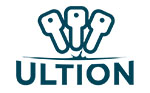 Ultion Logo