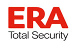ERA Total Security Logo